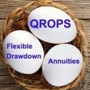 UK Pensions – Eggs in a basket | QROPS France | Scoop.it