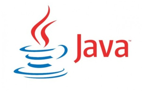 Certified Web Developer in Java Programming Language | Web Development in Pakistan | Scoop.it