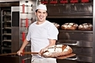 Réinventons le métier de... boulanger | APCE | Actu Boulangerie Patisserie Restauration Traiteur | Scoop.it