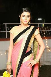 Tollyscreen: Actress Harini Latest Stills New Pics HD Photos | Tollyscreen | Scoop.it