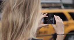 How to Shoot Video from a Smartphone Like a Pro - 10,000 Words | Public Relations & Social Media Insight | Scoop.it