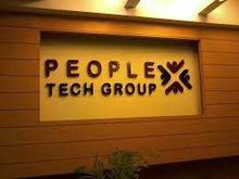 Internship Jobs 2015 in Hyderabad - People Tech Walkin Drive For Freshers | Freshers Point | Scoop.it