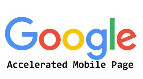 L'AMP URL API de Google va transformer vos liens internes en format AMP | Référencement internet | Scoop.it