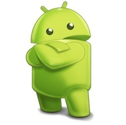Android Mobile Application Development | Mobile Application | Software Developmenet | Scoop.it