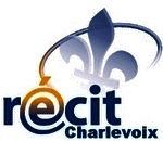 [RÉCIT Commission scolaire de Charlevoix] | Planète-éducation - Ressources pédagogiques pour l'enseignement et l'apprentissage | Scoop.it