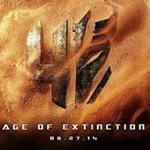 Download Transformers: Age of Extinction Full Movie Free | Transformers: Age of Extinction Full Movie Download Free | Scoop.it