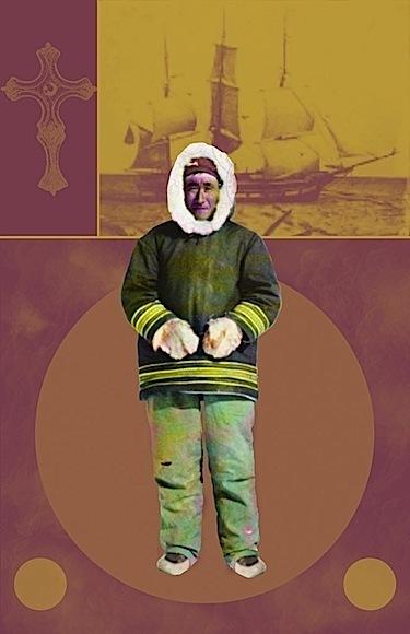 Two Aboriginal Challenge arts awards go to Nunavik artists @NunatsiaqNews | Inuit Nunangat Stories | Scoop.it