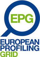 European Profiling Grid | Learning Technology News | Scoop.it