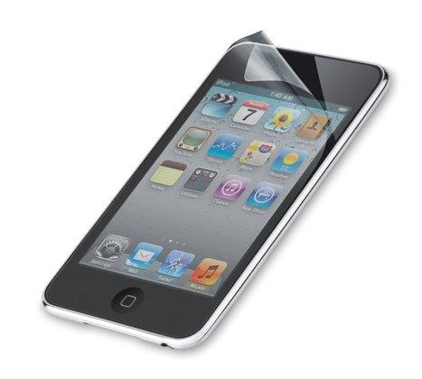 Mobile Screen Guard | screen guard lamination | Scoop.it