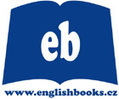 Gramatika - Help for English - Angličtina na internetu zdarma   Learning English   Scoop.it