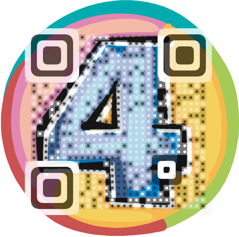 Four Of The Biggest QR Code Misconceptions That Kill Your Campaign | QRiousCODE | Scoop.it
