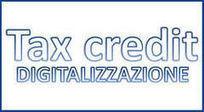 Tax Credit: sconto fiscale del 30% per i servizi di digital marketing per gli Hotel e agenzie turistiche! - Idea Turismo | idea ed idee nel turismo | Scoop.it