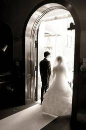 In our opinion: Stable marriage is the key to ending the cycle of poverty | Healthy Marriage Links and Clips | Scoop.it