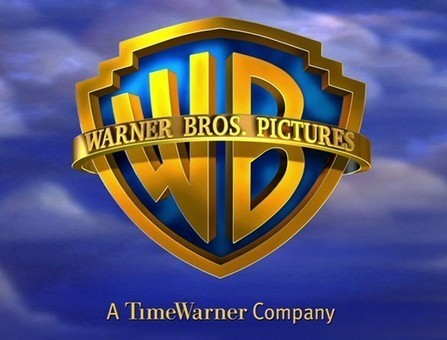 SOLD – Film Rights: 'Boston Strangler' goes to Warner Bros. - ItsontheGrid | Be Bright - rights exchange news | Scoop.it