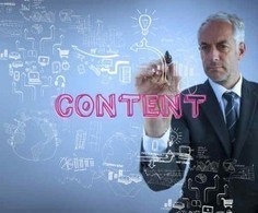 100+ Content Strategy Insights - Content Marketing Institute   writing for reference   Scoop.it