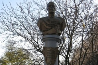 Ukraine is fighting with its Russian history one statue at a time | Global politics | Scoop.it