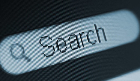 7 Search Engines - Before Google Even Existed | OSINT daily | Scoop.it