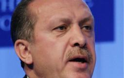 Feelings of a parent – Facts in Turkey | Education | Scoop.it