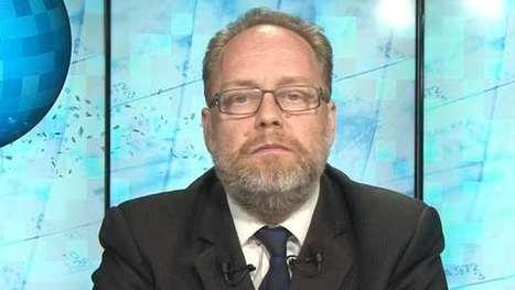 Alexandre Mirlicourtois,  Hausse des matières premières agricoles : attention danger   Econopoli   Scoop.it