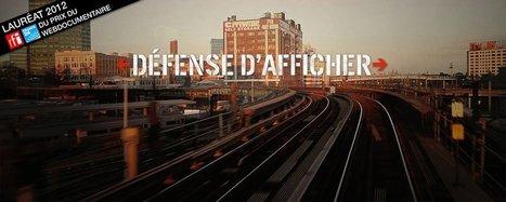 FranceTv Nouvelles écritures | Cabinet de curiosités numériques | Scoop.it