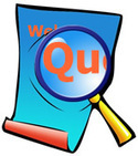 A WebQuest about WebQuests | Resources for online projects and webquests | Scoop.it