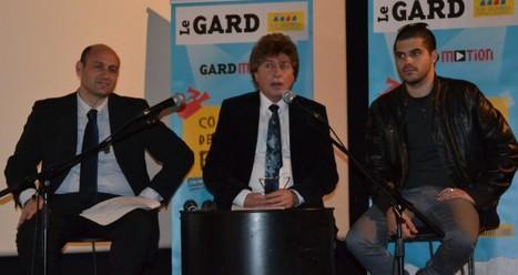 Objectif Gard - La deuxième édition du concours de pocket films fait ... | GardmotionRP | Scoop.it