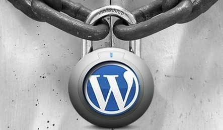 De nombreux plugins WordPress sont actuellement vulnérables - #Arobasenet.com   Référencement internet   Scoop.it