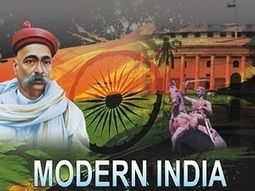 Are we Indians actually modern? | ChakkaJam | Latest & Updated News Around The World | Scoop.it