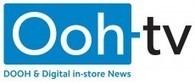Ooh-tv : Une semaine à opérer notre mue | The Meeddya Group | Scoop.it