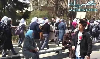 وزارة التربية والتعليم في سوريا   ramadan   Scoop.it