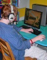Usages Internet chez les jeunes, plus de surveillance des adultes - Informer autrement   Mouvement Jeunesse Numérique   Scoop.it