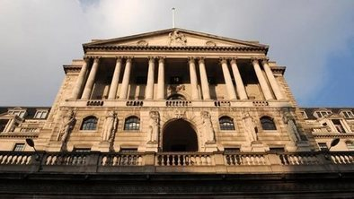 Bank keeps UK rates on hold at 0.5%   Econ 4   Scoop.it
