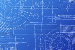 Blueprint for the Cloud | Cloud Central | Scoop.it
