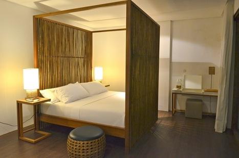 Grandeur Traveler: Siama Hotel: An Eco Resort in the Heart of Sorsogon | Philippine Travel | Scoop.it
