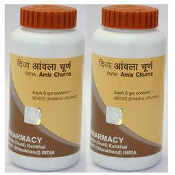 Swami Ramdev Digestion Problems Cure | Health Tips | Scoop.it