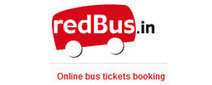RedBus Coupons,Promo codes, Coupon Codes for July 2014 | SaveZippy - Coupons, Coupon Codes, Promotions, Sales & Deals | Scoop.it