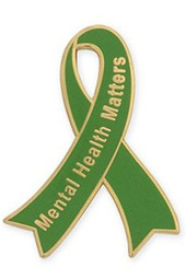 Cancer Survival Rates Low for Those With Serious Mental Illness - PsychCentral.com | health | Scoop.it