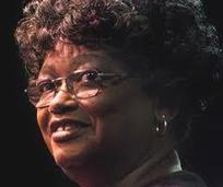 Meet Little-Known Civil Rights Pioneer, Claudette Colvin - Atlanta Black Star | They put Afrika on the map | Scoop.it