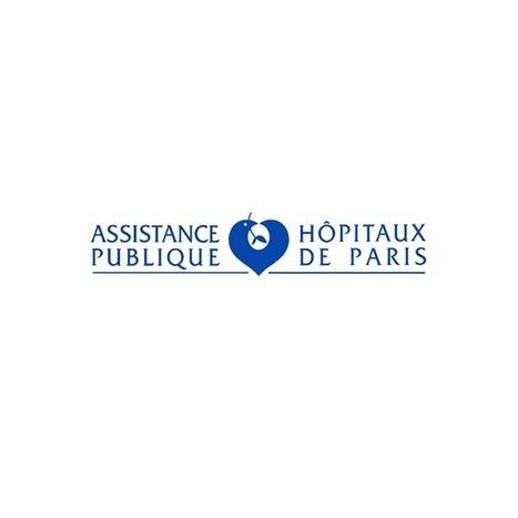 Moi(s) sans tabac: les actions dans les hôpitaux de l'AP-HP | All about Ecigs - Tous les articles sur la e-cig | Scoop.it