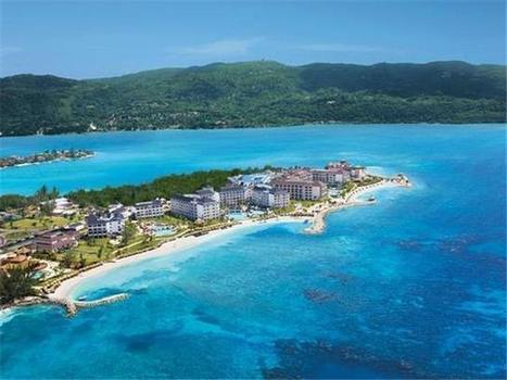 Villas in montego bay jamaica | Cottages Overview - PARADISE VILLA SUR MER | Scoop.it