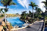 Go for Exciting Aqua Activities tour in Fiji islands | Fijji Travel | Scoop.it