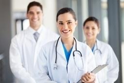 Actu santé : HÔPITAL: Vers une revalorisation des conditions de travail des internes | Conditions de travail, stress, clinique | Scoop.it