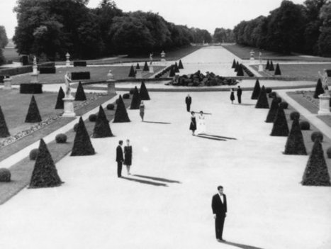 Alain Resnais, Acclaimed French Filmmaker, Is Dead at 91 | Documentary Landscapes | Scoop.it