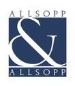 Jobs   Allsopp and Allsopp   Scoop.it