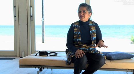 Dayanita Singh: Stealing in the night | Venice Biennale | Scoop.it