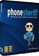Greatest Phonesheriff cell phone surveillance software review - Absolutely essential read just before implementing this program   Best android spy apps   mobile surveillance software   Scoop.it