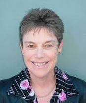 Bonny Norton--March 10, 2013   GCLR- Global Conversations in Literacy Research   Scoop.it