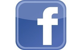 Changes to Facebook Affect Who Will See Your Brand's Posts | My Social Media Resources | Scoop.it