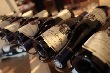 """Robert Parker, """"l'avocat du vin"""" qui influence les goûts du monde   Epicure : Vins, gastronomie et belles choses   Scoop.it"""