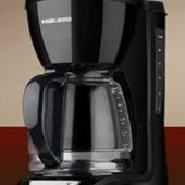 Home Appliances ,home Appliances | buy best products online usa | Scoop.it